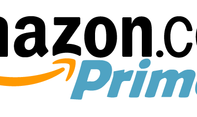Amazon Prime Day 2017 is upon us!