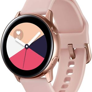 samsung galaxy watch active full specs