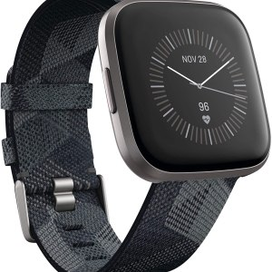 fitbit versa 2 special edition specifications