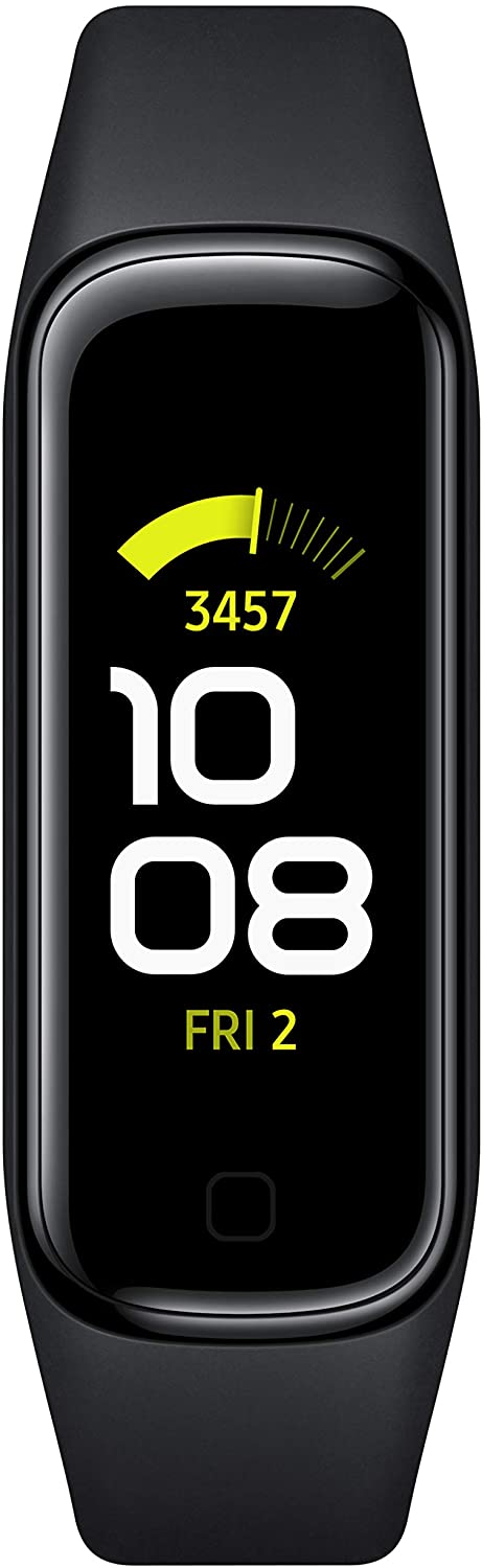 samsung galaxy fit 2 full specs and features