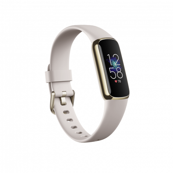 Fitbit Luxe Full specifications and features