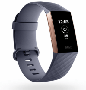 fitbit-charge 3 vs withings pulse hr compared