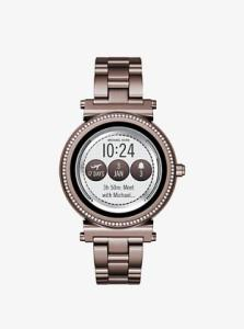 Michael kors access sofie - top best smartwatches