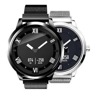 Lenovo Watch X Plus vs Watch 9 Compared | SMARTWATCH SERIES