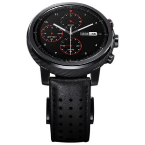 amazfit PACE 2S vs honor watch magic vs huawei watch gt compared