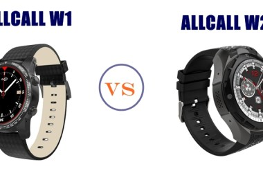allcall w1 vs allcall w2 - which is better