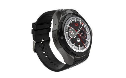 Allcall W2 Full Specifications | SMARTWATCH SERIES
