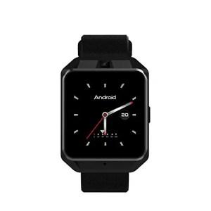 microwear h5 smartwatch specs