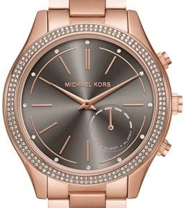 samsung galaxy watch - top best smartwatches