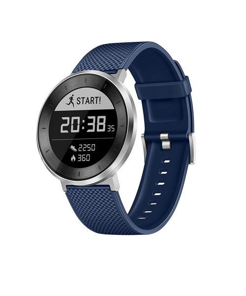 huawei fit full specs