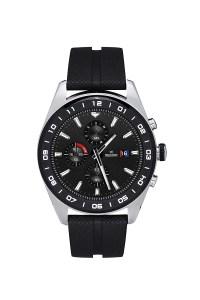 lg watch w7 - best hybrid smartwatch for men