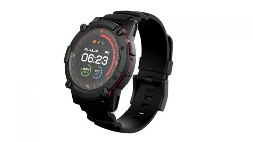 matrix powerwatch 2 specs