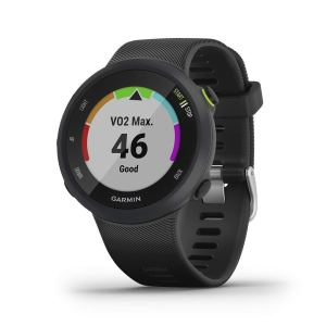garmin forerunner 45 vs 45S compared