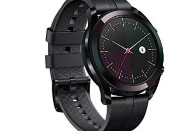 huawei watch gt elegant edition specs