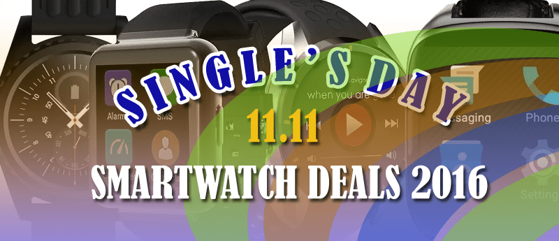 singles-day-smartwatches