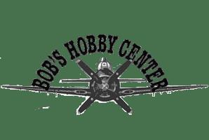 bobs_hobby_center_200_2_gs