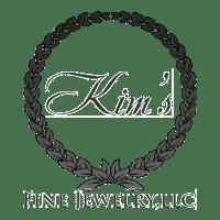 kims_fine_jewelry_200_gs