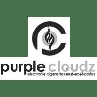 purple_cloudz_vape_shop_200_gs