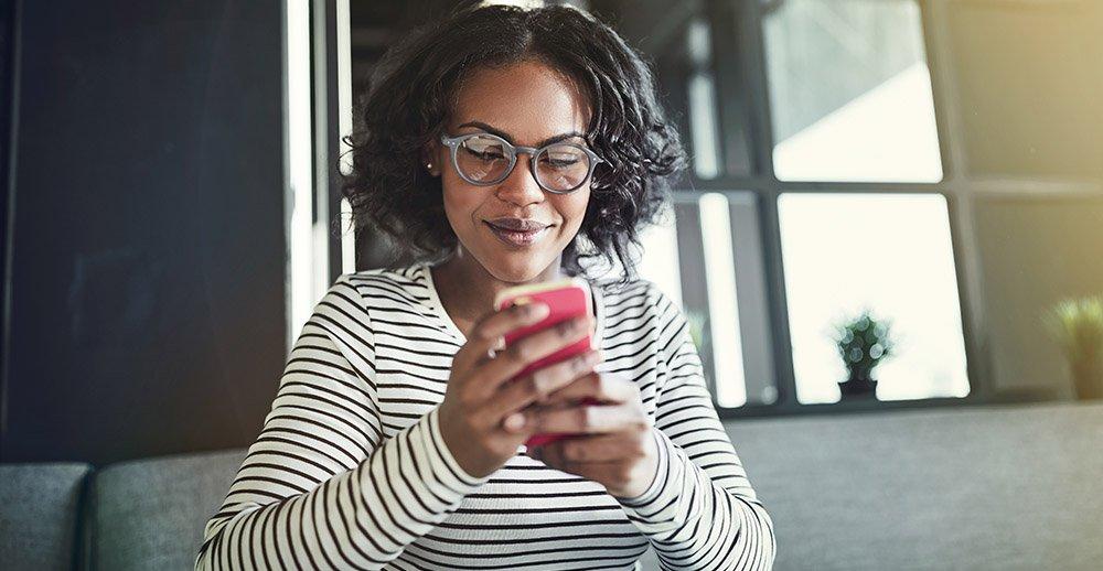 understanding mobile marketing