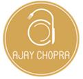 ajay_chopra_logo