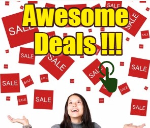 Awesome_deals_smart_woman_world