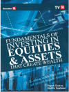 investing-in-equities-and-assets