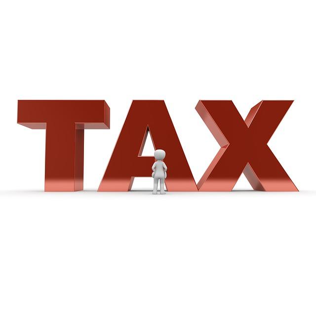 taxes, levy, play dough