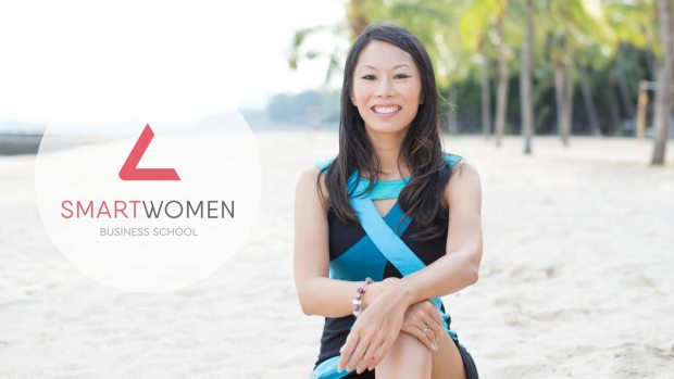 Smartwomen Business School