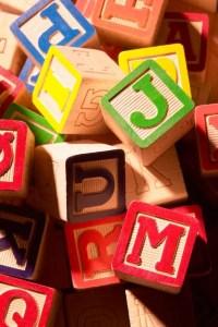 How to Make Sense of the Open Enrollment Alphabet