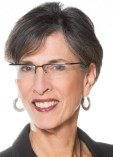 """""""Seven Keys to Preventing Alzheimer's"""" with Dr. Susan Sklar"""