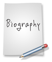 05-02-13Article Biography page