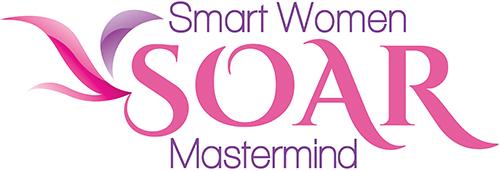 11-06-13SOAR-Logo