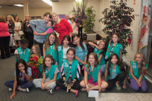 05-02-14Note Girl Scout Troop