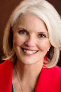 Anne Hancock