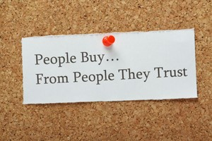 people-they-trust