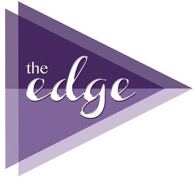 Smart Woman's Edge
