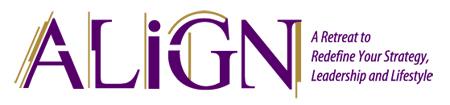 align-logo