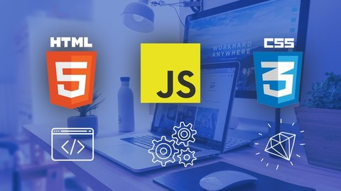 [100% OFF] The Web Developer's Bootcamp - HTML5, CSS3 ...
