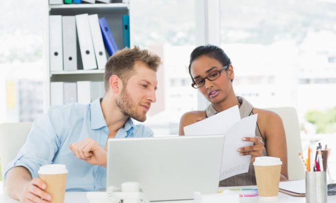 Langkah Bijak dalam Memilih Partner Bisnis yang Tepat