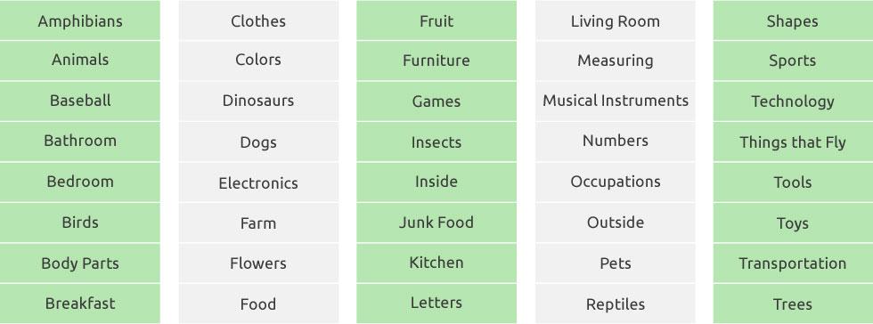 categories-img12