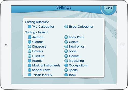 categories-img4