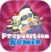 remix-app-icon