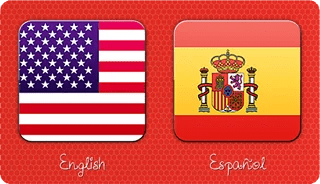 spanish-artik-img9