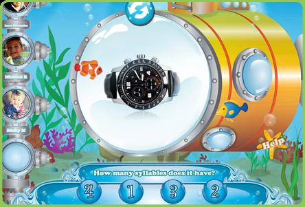 splash-img11
