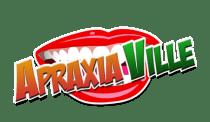 apraxia ville- logo