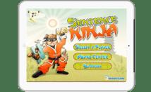 sentence-ninja-web-2