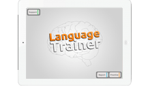 language trainer-thumb-214x131 copy