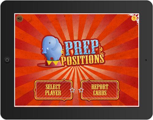 prep-banner-img7