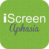 iscreen-aphasia-img2