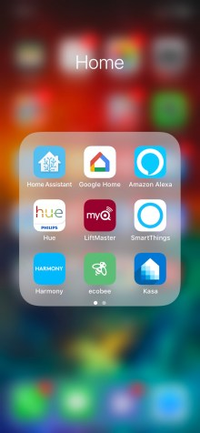 Introduction To Home Assistant Smartyhome Io